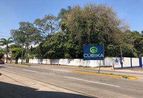 Foto de terreno comercial en venta en kilometro 335 carretera federal córdoba-fortin , san nicolás, córdoba, veracruz de ignacio de la llave, 13614081 No. 01