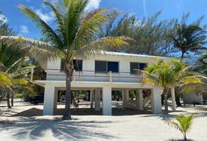 Foto de terreno habitacional en venta en kilometro 35 , ciudad del carmen centro, carmen, campeche, 16530905 No. 01