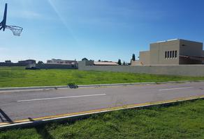 Foto de terreno habitacional en venta en kilometro 3.5 , san antonio de los horcones, jesús maría, aguascalientes, 13935802 No. 01
