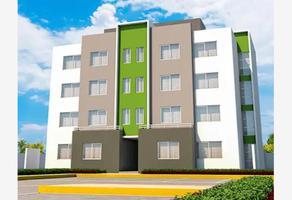 Foto de casa en venta en kilometro 43 1, jardín industrial, ixtapaluca, méxico, 0 No. 01