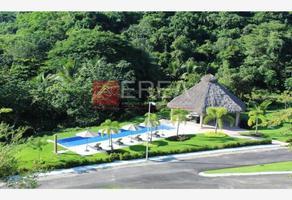 Foto de terreno habitacional en venta en kilometro 4.5, punta de mita 1, mesa del nayar, del nayar, nayarit, 0 No. 01