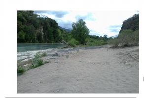 Foto de terreno habitacional en venta en kilometro 48 carretera sjr-xilitla , conca, arroyo seco, querétaro, 0 No. 01