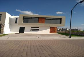Foto de casa en venta en kilometro 6, huimilpan centro, huimilpan, querétaro, 9061962 No. 01