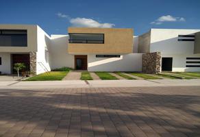 Foto de casa en venta en kilometro 6 , huimilpan centro, huimilpan, querétaro, 9061966 No. 01