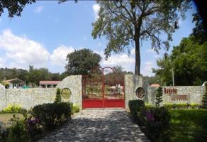 Foto de rancho en venta en kilometro 69 , aldama, aldama, tamaulipas, 11186944 No. 01