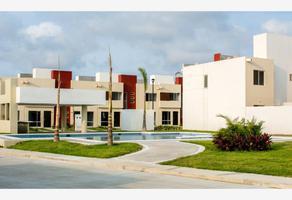Foto de casa en venta en kilometro 7 carretera acapulco barra vieja 8, plan de los amates, acapulco de juárez, guerrero, 5155676 No. 02