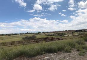 Foto de terreno habitacional en venta en kilometro 7 , los gómez, soledad de graciano sánchez, san luis potosí, 10713711 No. 01
