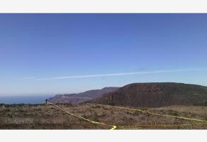 Foto de terreno habitacional en venta en kilometro 84 carretera libre ens-tj , rancho nuevo, ensenada, baja california, 0 No. 01