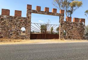 Foto de terreno comercial en venta en kilometro 9 000, ezequiel montes centro, ezequiel montes, querétaro, 9164200 No. 01