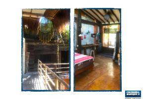 Foto de casa en renta en kilometro 9.2 zona hotelera , tulum centro, tulum, quintana roo, 8461526 No. 01