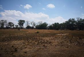 Foto de terreno habitacional en venta en kilometro , los reyes acozac, tecámac, méxico, 18565459 No. 01