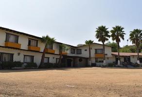 Foto de terreno habitacional en venta en kilometro10 , tecate, tecate, baja california, 18576568 No. 01