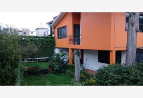 Foto de casa en venta en kinchil 12, héroes de padierna, tlalpan, df / cdmx, 0 No. 01