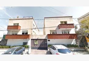 Foto de casa en venta en kinchil 326, héroes de padierna, tlalpan, df / cdmx, 0 No. 01