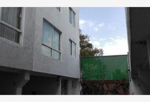 Foto de departamento en venta en kinchil 326, héroes de padierna, tlalpan, df / cdmx, 0 No. 01