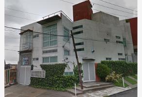 Foto de departamento en venta en kinchil 516, héroes de padierna, tlalpan, df / cdmx, 0 No. 01