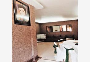 Foto de casa en renta en kinchil , colinas del ajusco, tlalpan, df / cdmx, 17425141 No. 02