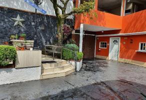 Foto de casa en venta en kinchil , héroes de padierna, tlalpan, df / cdmx, 0 No. 01