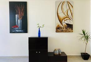 Foto de departamento en renta en kingston , san bartolo naucalpan (naucalpan centro), naucalpan de juárez, méxico, 0 No. 01