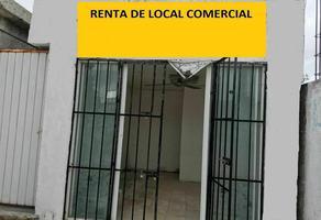 Foto de local en renta en kinic , región 95, benito juárez, quintana roo, 0 No. 01