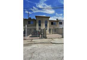 Foto de casa en venta en  , kino, tijuana, baja california, 16087226 No. 01