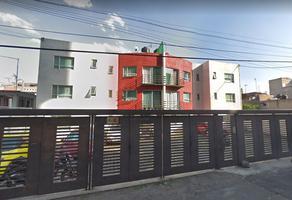 Foto de departamento en venta en kioto , guadalupe, tlalpan, df / cdmx, 0 No. 01