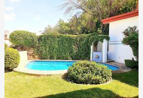 Foto de casa en venta en kjfdn 023940, prados de la sierra, san pedro garza garcía, nuevo león, 0 No. 01