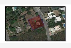 Foto de terreno habitacional en venta en kjnklzml 23842309, los cristales, monterrey, nuevo león, 0 No. 01