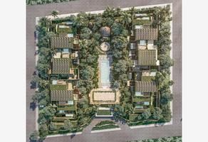 Foto de terreno habitacional en venta en kjsjsknas 023402, tulum centro, tulum, quintana roo, 0 No. 01
