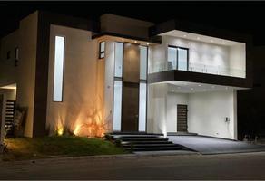 Foto de casa en venta en kjwnfkljsadn 3924803390, carolco, monterrey, nuevo león, 0 No. 01