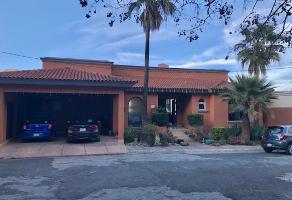Foto de casa en venta en klimanjaro , la montaña, san pedro garza garcía, nuevo león, 12481863 No. 01
