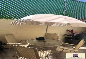 Foto de casa en condominio en renta en kloster pino , rinconada la misión, emiliano zapata, morelos, 8987140 No. 01
