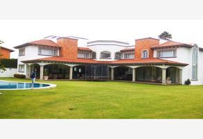 Foto de casa en venta en kloster sumiya 0, kloster sumiya, jiutepec, morelos, 0 No. 01
