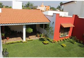 Foto de casa en venta en kloster -, sumiya, jiutepec, morelos, 0 No. 01