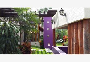 Foto de casa en renta en  , kloster sumiya, jiutepec, morelos, 12900976 No. 01