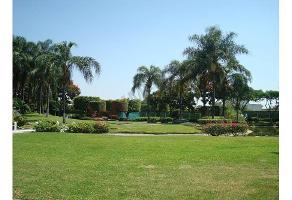 Foto de terreno habitacional en venta en  , kloster sumiya, jiutepec, morelos, 14101034 No. 01