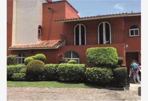 Foto de casa en renta en  , kloster sumiya, jiutepec, morelos, 15781911 No. 01
