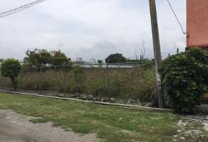 Foto de terreno habitacional en venta en  , kloster sumiya, jiutepec, morelos, 7962011 No. 01