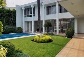 Foto de casa en venta en kloster sumiya -, sumiya, jiutepec, morelos, 0 No. 01