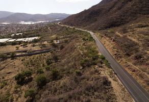 Foto de terreno habitacional en venta en km1 jocotepec , jocotepec centro, jocotepec, jalisco, 0 No. 01