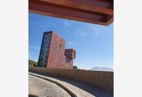 Foto de departamento en renta en kndklasnf 3894990430, colinas de san jerónimo, monterrey, nuevo león, 0 No. 01