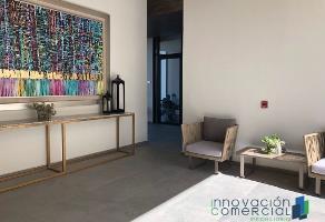 Foto de departamento en venta en koloria , centro sur, querétaro, querétaro, 14287478 No. 01