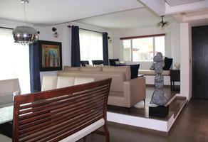 Foto de casa en renta en kontoy , héroes de padierna, tlalpan, df / cdmx, 0 No. 01