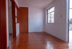 Foto de departamento en renta en kopoma , pedregal de san nicolás 2a sección, tlalpan, df / cdmx, 10167622 No. 01