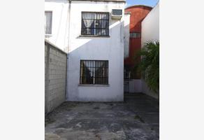 Foto de casa en renta en kukulcan 1, galaxia las torres, benito juárez, quintana roo, 0 No. 01