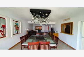 Foto de departamento en venta en kukulcán 1, zona hotelera, benito juárez, quintana roo, 0 No. 01