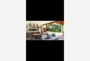 Foto de casa en venta en kukulcán 300, la veleta, tulum, quintana roo, 18964608 No. 01