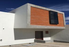 Foto de casa en condominio en venta en kukulcan , lomas de angelópolis ii, san andrés cholula, puebla, 18154408 No. 01