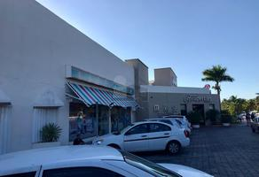 Foto de oficina en venta en kukulkan , zona hotelera, benito juárez, quintana roo, 5734554 No. 01