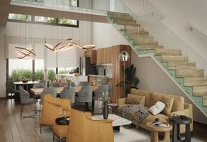 Foto de casa en venta en kutz 15 , yucatan, mérida, yucatán, 0 No. 01